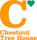 ChestnutTreeHouselogo2
