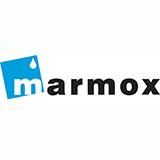 marmox