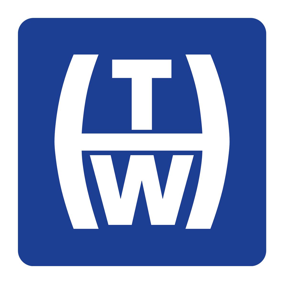 HTW Ltd.
