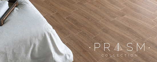 prism-affordable-luxury